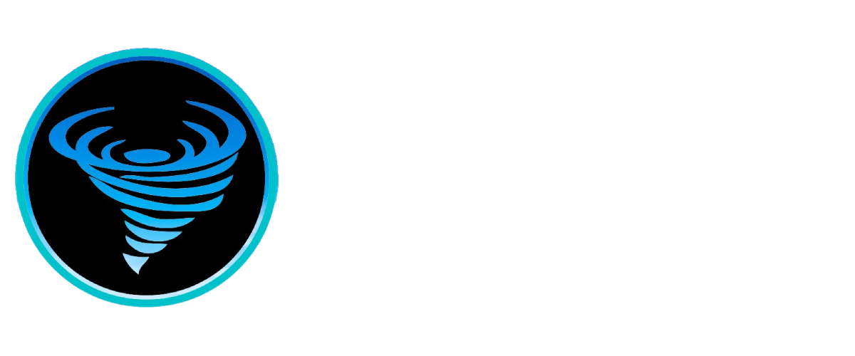 Gale Force Entertainments